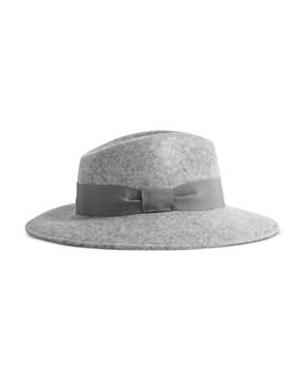Womens Wool Hats - Bloomingdale s beff15cc141