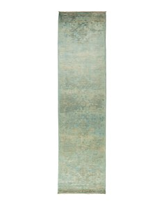 Solo Rugs - Vibrance Vita Hand-Knotted Area Rug Collection