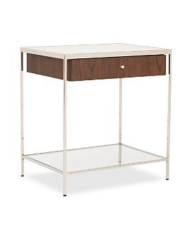 Terrific Bobs Furniture Clearance Bloomingdales Inzonedesignstudio Interior Chair Design Inzonedesignstudiocom