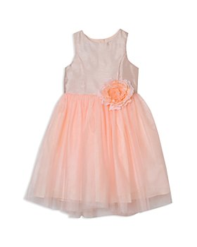 Pippa & Julie - Girls' Ballerina Dress- Baby
