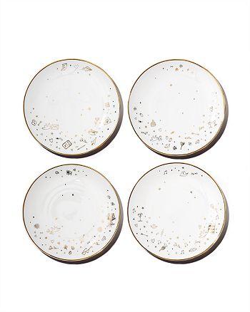 Lenox - Darcy Miller Tidbit Plates