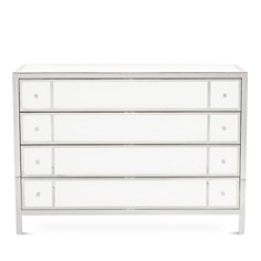 Bloomingdale's Artisan Collection - Blanca Drawer Chest