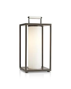 Arteriors - Stetson Outdoor Lantern