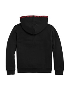 True Religion - Boys' Core Hoodie - Little Kid, Big Kid
