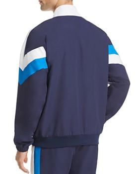 FILA - Slade Color-Block Track Jacket - 100% Exclusive