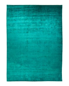 Solo Rugs - Sunstone Vibrance Rug Collection