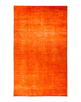 Bloomingdale's - Amour Vibrance Area Rug Collection