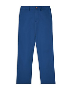 Ralph Lauren - Lauren Boys' Cotton Twill Chino Pants - Big Kid