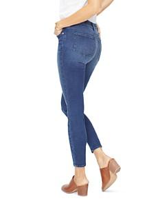 NYDJ - Ami Skinny Ankle Jeans in Rego