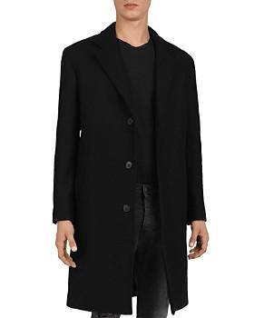 The Kooples - Redding Coat ... d18435623f75