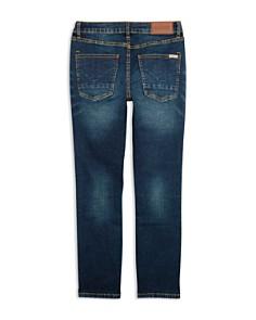 Hudson - Boys' Jagger Slim-Straight Jeans - Little Kid