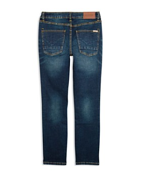 Hudson - Boys' Jagger Slim-Straight Jeans - Big Kid