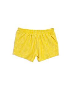 Sovereign Code - Girls' Ezra Shorts - Little Kid, Big Kid
