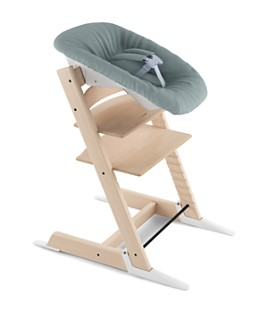Stokke - TRIPP TRAPP® Newborn High Chair Set™