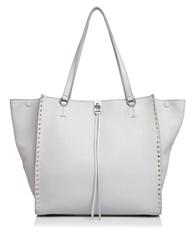 dbfbbc67337e Best Selling Designer Handbags for Women - Bloomingdale s