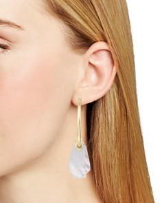 Kendra Scott - Gaby Earrings