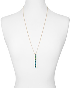 Kendra Scott - Baleigh Necklace, 28""