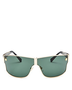 f50980dbf6e Versace Sunglasses - Bloomingdale s