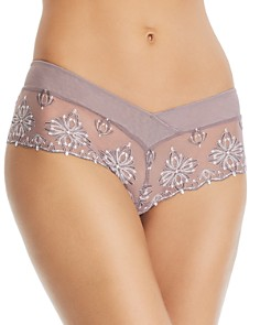 Chantelle - Champs Elysees Lace Thong