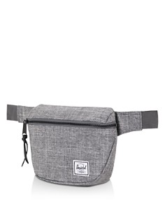 Herschel Supply Co. - Fifteen Raven Belt Bag