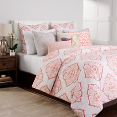 JR by John Robshaw - Komala Bedding Collection