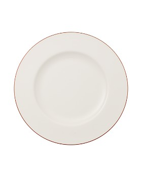 Villeroy & Boch - Anmut Rosewood Dinner Plate - 100% Exclusive