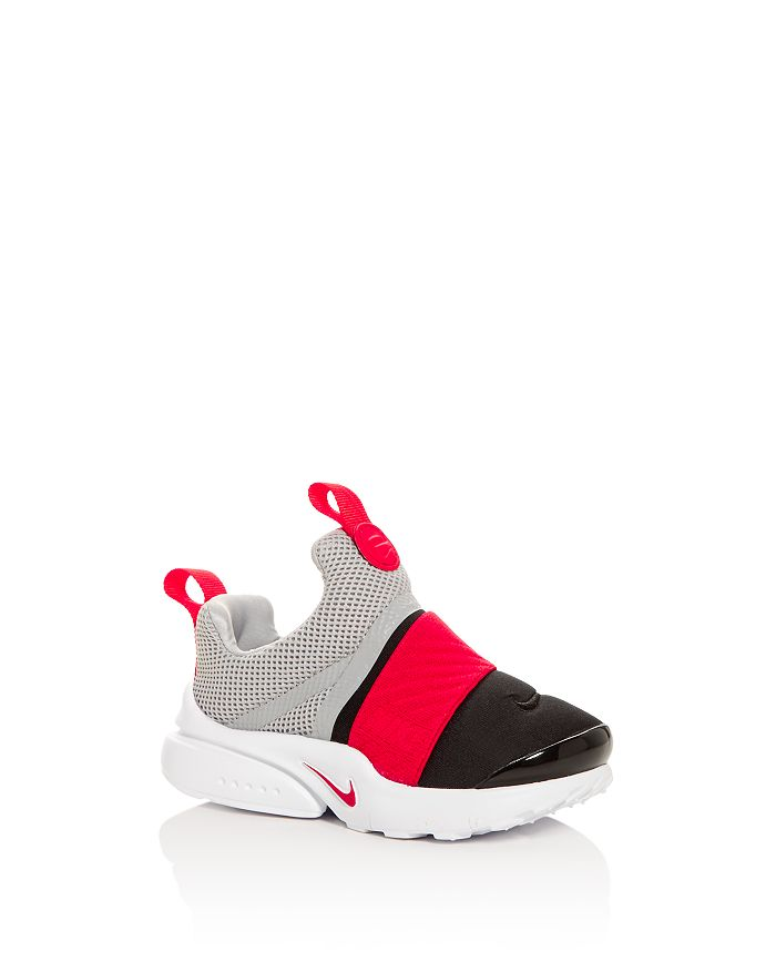 Nike - Boys' Presto Extreme Slip-On Sneakers - Baby, Walker, Toddler