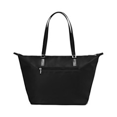 Lipault - Paris - Lady Plume Tote Bag