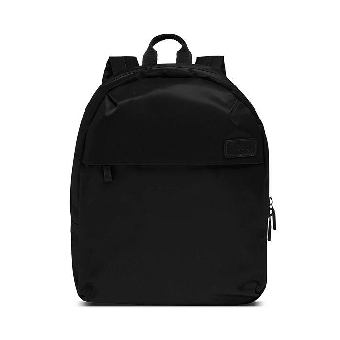 Lipault - Paris - City Plume Backpack