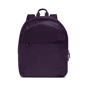 Lipault - Paris City Plume Backpack