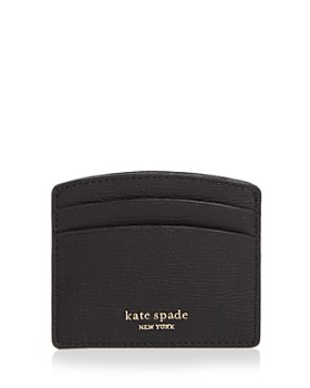 outlet store 0c292 436b7 Kate Spade Business Card Holder - Bloomingdale's
