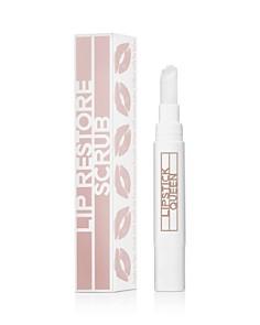 Lipstick Queen - Lip Restore Scrub