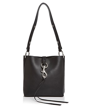 3ef72f55047a Designer Hobo Bags & Shoulder Bags - Bloomingdale's