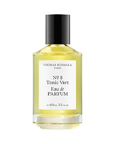 Thomas Kosmala - No. 8 Tonic Vert Eau de Parfum - 100% Exclusive