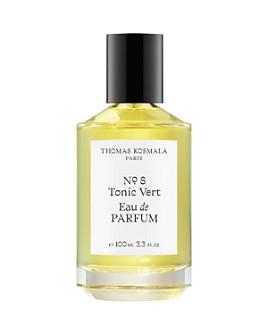 Thomas Kosmala - No. 8 Tonic Vert Eau de Parfum