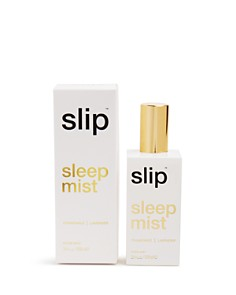 slip - Sleep Mist, 3.4 oz.