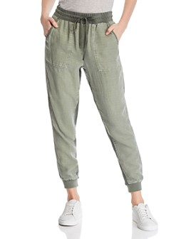 Splendid - Boardwalk Jogger Pants