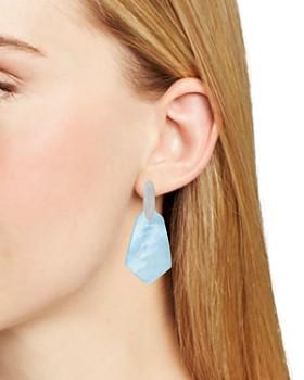 Kendra Scott - Camila Earrings