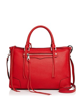 6980e024212 Sale on Designer Handbags and Purses - Bloomingdale s