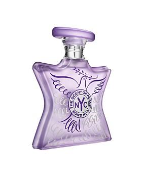 Bond No. 9 New York - Scent of Peace Eau de Parfum