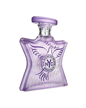 Bond No. 9 New York Scent of Peace Eau de Parfum 3.3 oz.