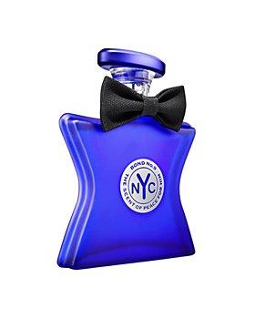 Bond No. 9 New York - The Scent of Peace For Him Eau de Parfum