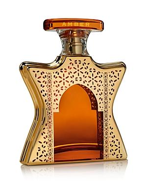 Dubai Amber Eau de Parfum