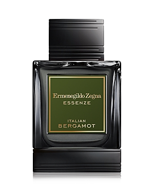 Key Notes: Bergamot, pepper, rosemary, neroli, vetiver, tonka bean About The Fragrance: This bold and iconic fragrance is tailored around Zegna\\\'s signature Bergamot, a noble citrus grown in Italy\\\'s sun-drenched Calabria region exclusively for Ermenegildo Zegna. Bergamot\\\'s brilliant, effervescent edge has been heightened by the energy of spicy pepper. A burst of aromatic freshness from rosemary evokes the crisp lines of sharp suiting refined by the glow of neroli woven with vetiver. A base of lus