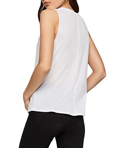 BCBGeneration - Your Loss Jersey Muscle Tank