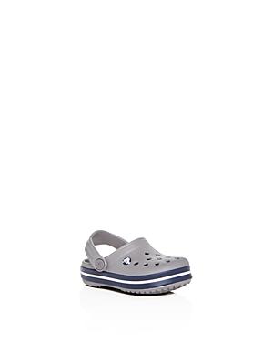 10188271 fpx.tif?wid=300&qlt=100,0&layer=comp&op sharpen=0&resMode=bilin&op usm=0.7,1.0,0.5,0&fmt=jpeg&4msn= - Women Shoes