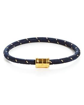 MIANSAI - Mini Single Rope Bracelet