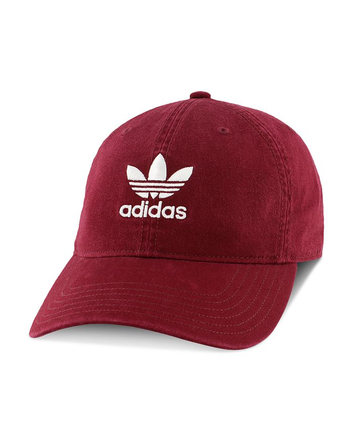 adidas Originals - Relaxed Hat