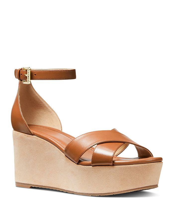 9696b6eb71e Women's Desiree Wedge Sandals