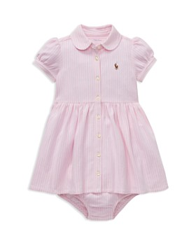 06ce5584a Newborn Baby Girl Dresses (0-24 Months) - Bloomingdale s